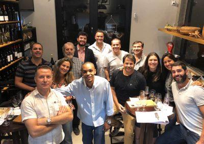 Clube QVA - Terroirs do Brasil